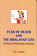 Fear of Death and the Bhagavad Gita