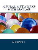 Neural Networks with MATLAB