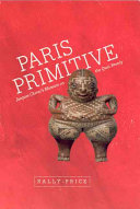 Paris Primitive