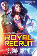 Royal Recruit