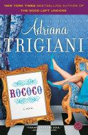 Rococo Pdf/ePub eBook
