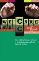 Approches transculturelles de la santé Pdf/ePub eBook