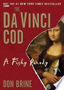 The Da Vinci Cod image