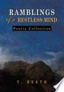 Ramblings of a Restless Mind