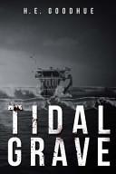 Tidal Grave