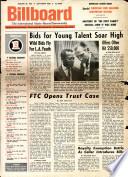 26 jan. 1963