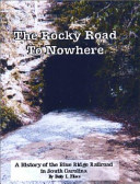 The Rocky Road to Nowhere