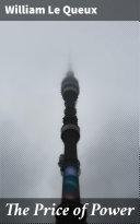 The Price of Power Pdf/ePub eBook