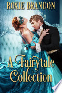 A Fairytale Collection
