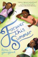 Forever This Summer Pdf/ePub eBook