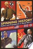 Spinning History