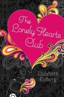 Pdf The Lonely Hearts Club
