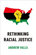Rethinking Racial Justice