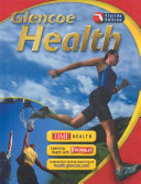 Glencoe Health Florida Edition Book