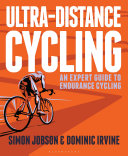 Ultra Distance Cycling