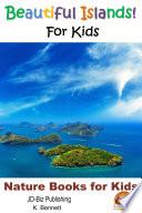 Amazing Ocean Creatures For Kids Nature Books For Kids [Pdf/ePub] eBook