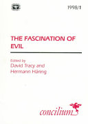 Pdf The Fascination of Evil
