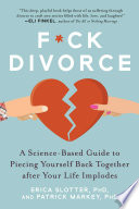 F ck Divorce