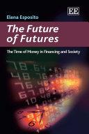 The Future of Futures Pdf/ePub eBook
