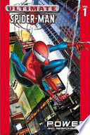 Ultimate Spider-Man - Volume 1