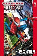 Ultimate Spider-Man - Volume 1