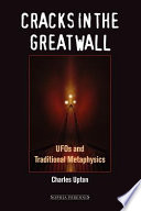 Cracks On The Wall Pdf [Pdf/ePub] eBook