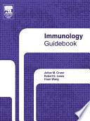 Immunology Guidebook