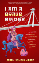 I Am a Brave Bridge Pdf/ePub eBook