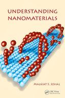 Pdf Understanding Nanomaterials Telecharger