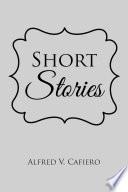 Short Stories Book PDF