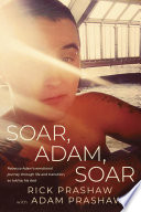 Soar  Adam  Soar Book PDF