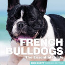 French Bulldogs Pdf/ePub eBook
