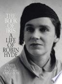 The Godwits Fly [Pdf/ePub] eBook