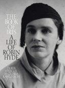 The Book of Iris
