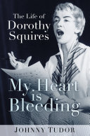 Pdf My Heart Is Bleeding Telecharger
