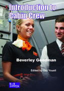 Introduction to Cabin Crew