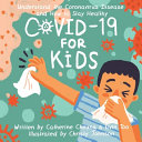 COVID 19 for Kids