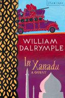 In Xanadu: A Quest (Text Only) [Pdf/ePub] eBook