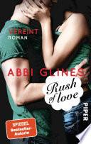 Rush of Love – Vereint