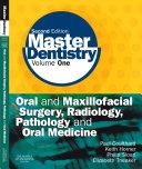 Master Dentistry E-Book