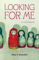 Looking for Me [Pdf/ePub] eBook