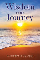 Wisdom for the Journey