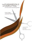 Fundamentals of Haircutting
