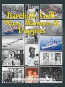 Baseball  Golf  Wars  Women   Puppies