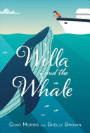 Pdf Willa and the Whale