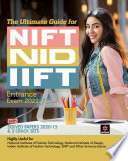 Guide For Nift Nid Iift 2021