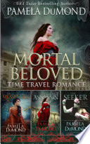 Mortal Beloved Time Travel Collection