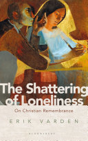 The Shattering of Loneliness Pdf