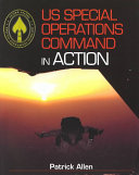 US Special Operations Command in Action
