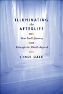 Illuminating the Afterlife  Your Soul s Journey Through the Worlds Beyond